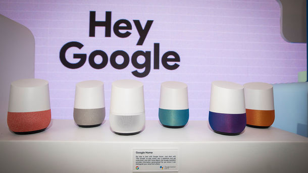 Why Smart Devices Will Get More Expensive