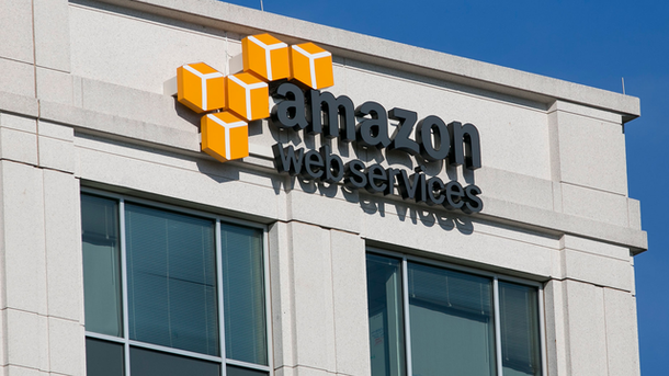 Can't Code? AWS Project Aims to Attract Broader Range of Users