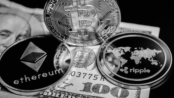 Tetras, Circle Executives Discuss State of Crypto Market
