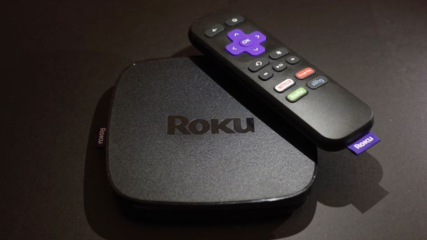 Despite High Stock Price, Roku Is No Netflix