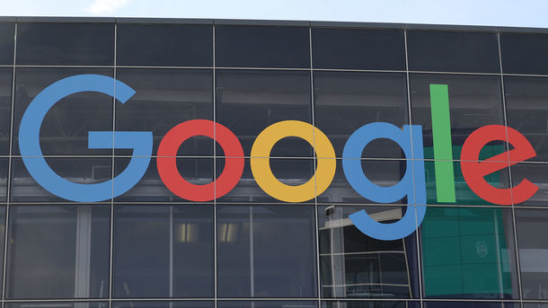 Google to Expand Classroom Software to Business Customers