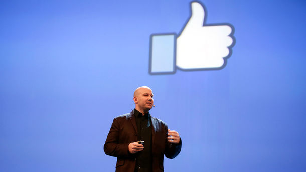 Amid Uproar, Facebook Considers Privacy Safeguards for Smart-Home Devices