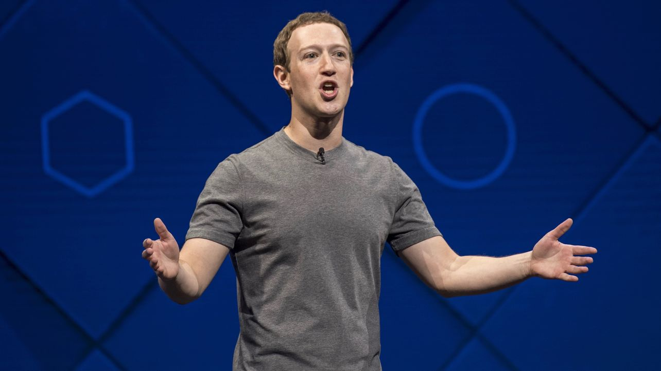 Silicon Valley's Big PR Mistake