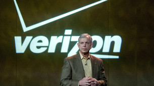 Verizon Poised for Big Push in Internet Video Services