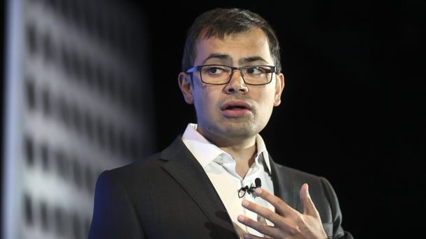 Deep Confusion: Tensions Lingered Within Google Over DeepMind
