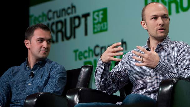 How Lyft's Missteps Killed Its Chances of Overtaking Uber