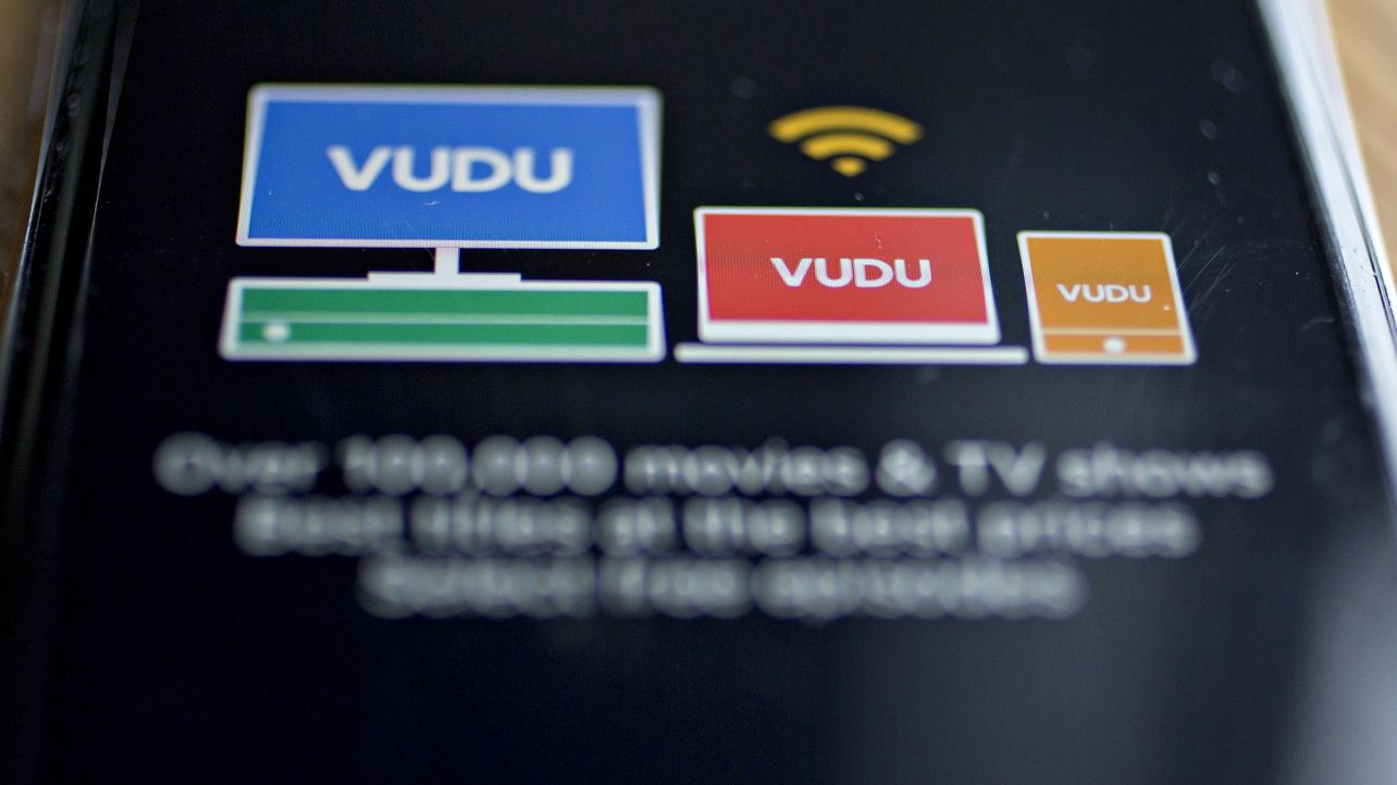 1cd1ab053 Walmart Plots Rival to Netflix, Amazon Prime Video