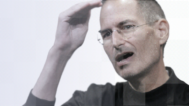 My 2008 Steve Jobs Interview: Top Quotes