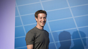 Facebook Accelerates Off-Platform Ad Efforts