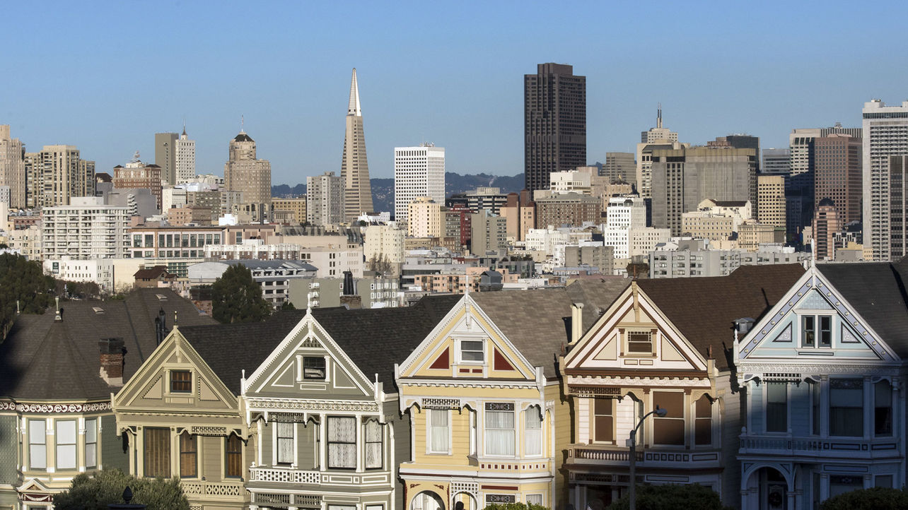 Bay Area's High Costs Drive Away Some Tech Firms