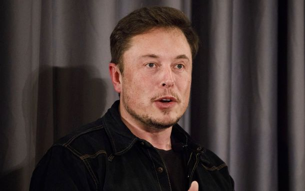 What Tesla Shareholders Could Learn From SpaceX