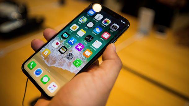 Apple Hires Former Condé Nast Executive for News App