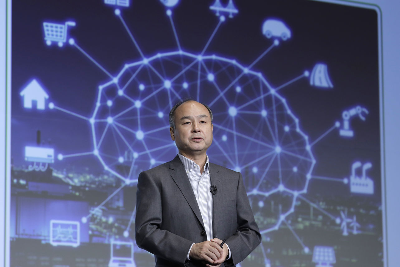 Flipboard Toyota Softbank Partner To Drive Safer Mobility For Everyone