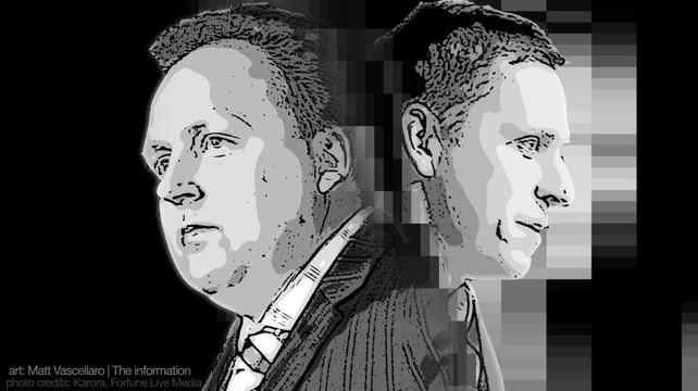 Will Thiel's Xero Bet Yield Next Microsoft?