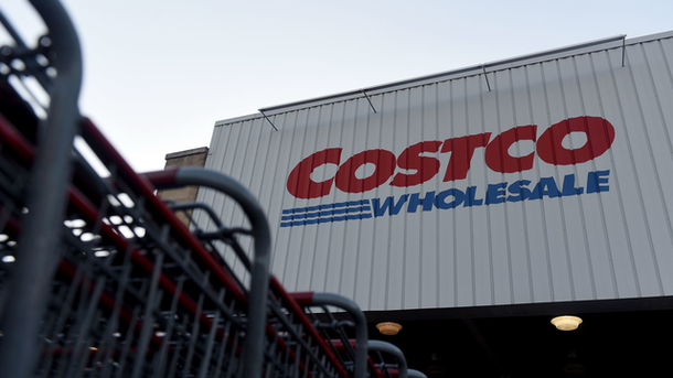 Costco Has Considered Video Streaming Service for Executive Members