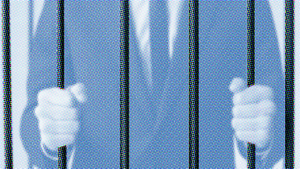 'Gun-Shy': How Federal Prosecutors Forgot Silicon Valley