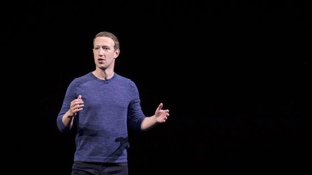 Facebook User Growth Stalls in Mature Markets