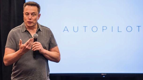 What Makes Tesla's Autopilot Different