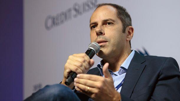 Brazilian VC Fundraising Shows Global Shift
