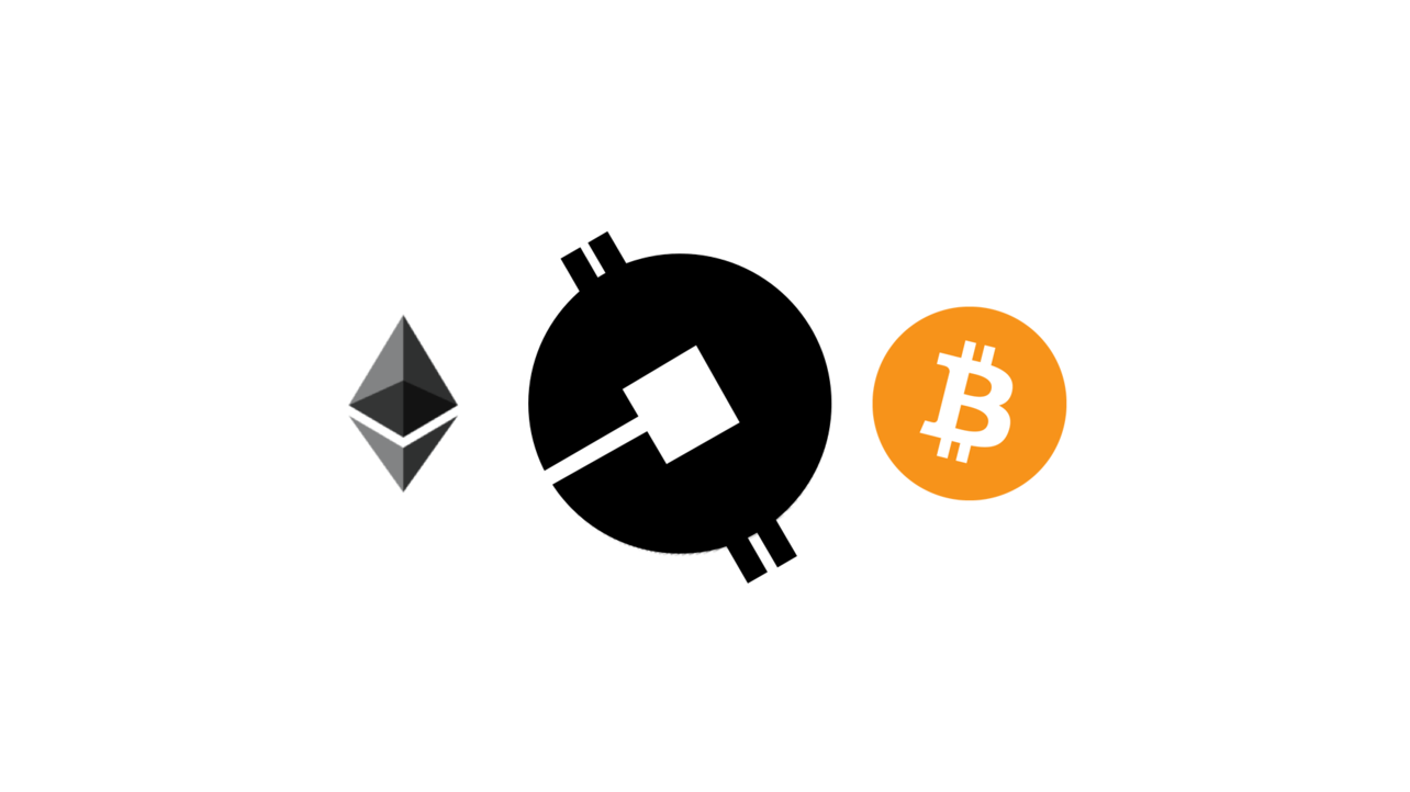 Is Uber Cash a Crypto Play?
