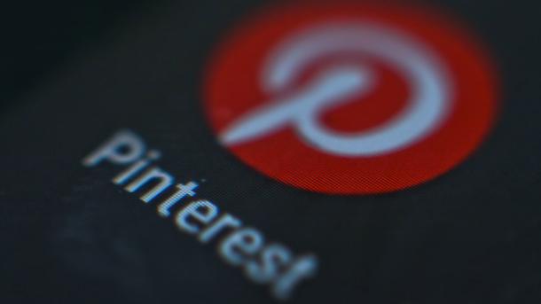 Social Media Backlash Leaves Pinterest Vulnerable