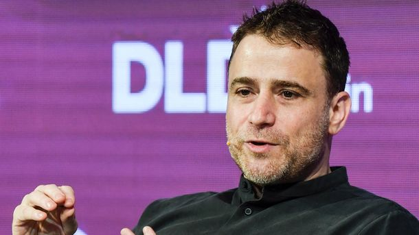 Slack's Financials Ahead of Listing Plans