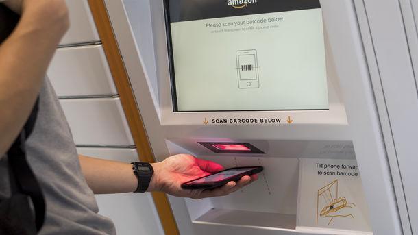 Amazon Exploring New Programs to Improve Deliveries