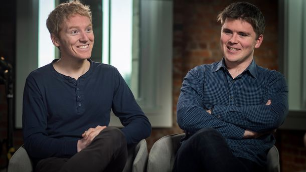 Stripe Raises $100 Million at $22.5 Billion Valuation