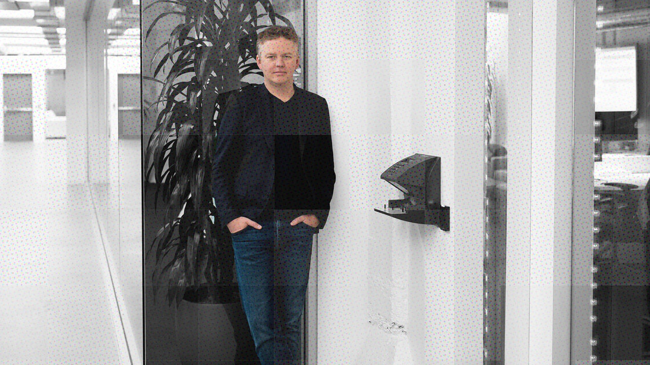 Cloudflare, an IPO Contender, Doesn't Want to Play Content Cop