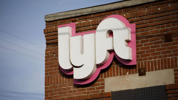 Lyft's IPO Filing Shows Revenue Nearly Doubled in Q4 While Loss Rose Slightly