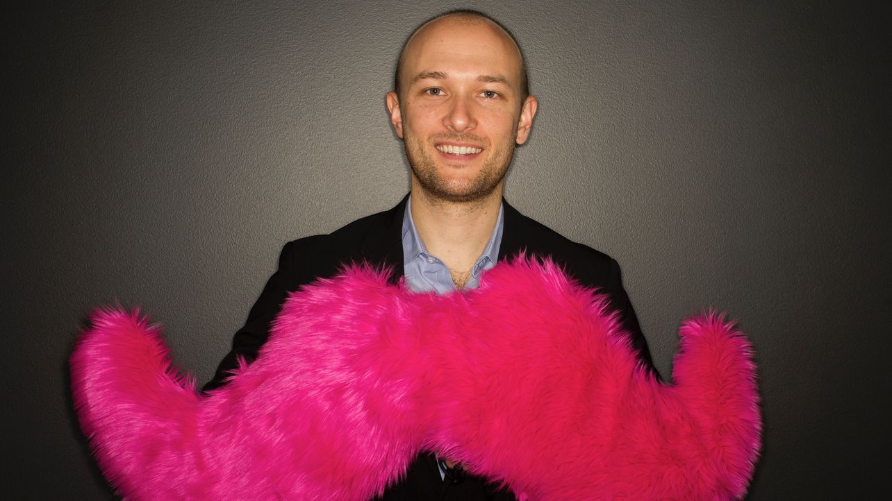 Lyft's Numbers Point to Potential $26 Billion IPO Valuation