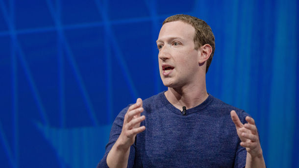 Reading Between the Lines of Zuckerberg's Facebook Privacy Manifesto