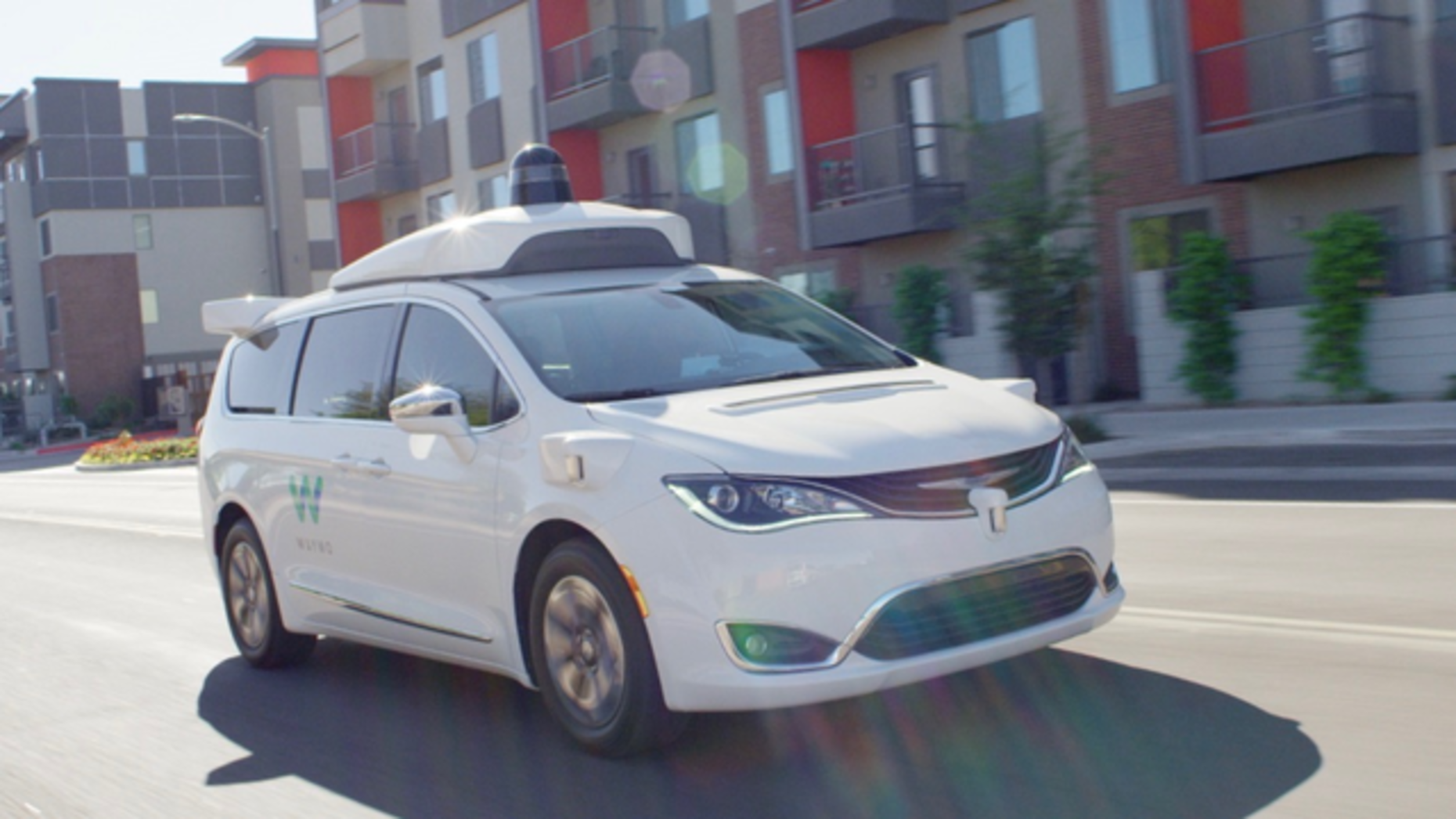 With Waymo Robotaxis, Customer Satisfaction Is Far From Guaranteed