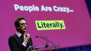 BuzzFeed's Emerging Threat to Ad Agencies