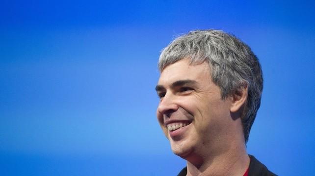 Google Seeks New Customers: Kids