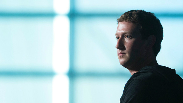 Facebook Assault on Google's DoubleClick Coming This Fall