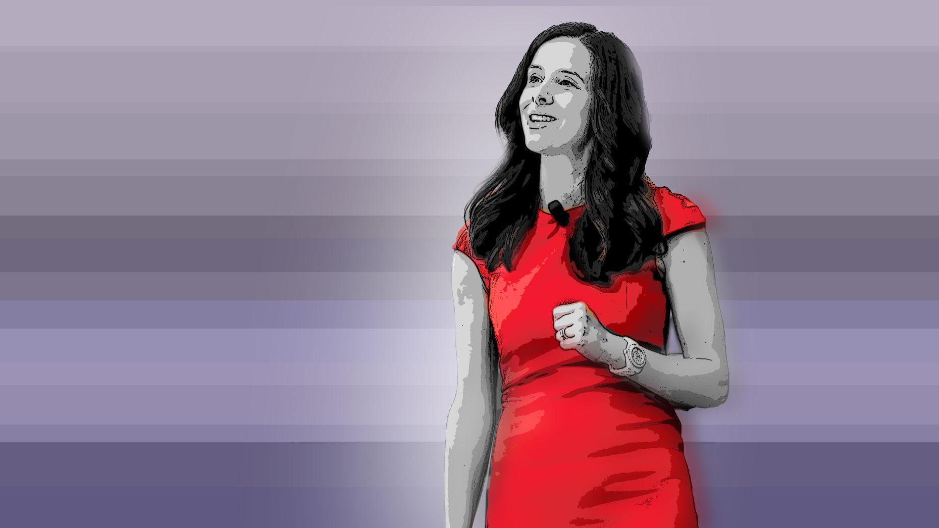 Silicon Valley's Progressive Blind Spot