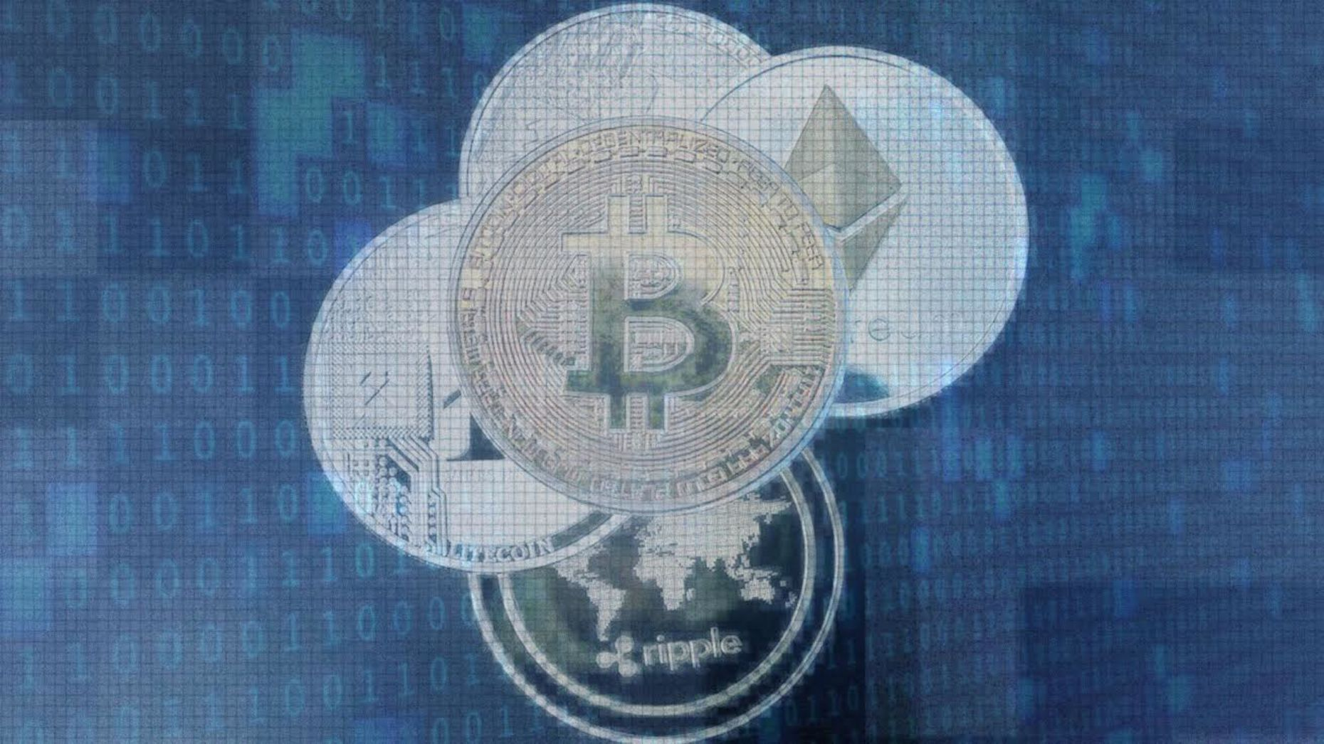 Bonds on the Blockchain