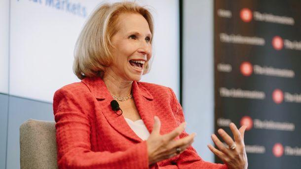 Redstone: CBS, Viacom Need to Grow Even With a Merger