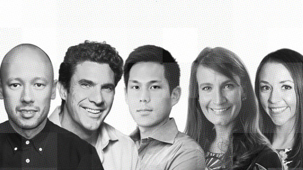 Meet the Experts at Subscriber Growth