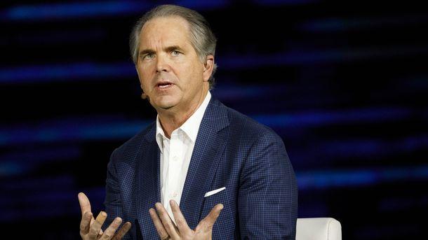 Hulu Tells TV Studios: Give Disney a Stake in Shows