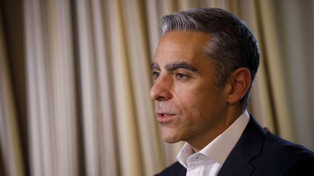 Facebook Has 'Outsized Role' in Libra Now, Marcus Says, Will Take 'Backseat' Later