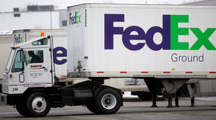 Court Ruling on Contractors a Red Flag for On-Demand Services