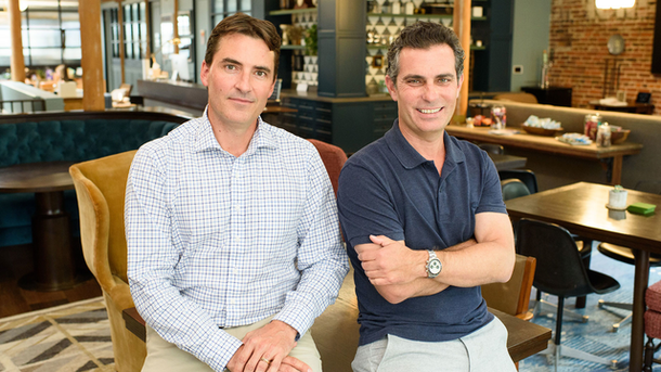 In Ambitious Gamble, Hedge Fund Coatue Launches $700 Million Early-Stage Venture Fund