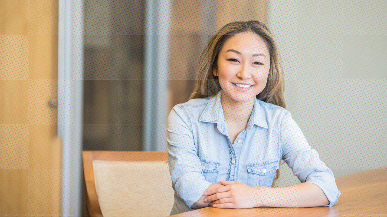 Six Questions for Greylock's Sarah Guo