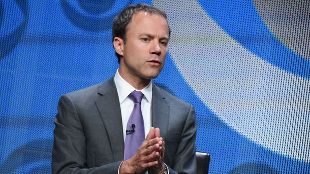 Spotify Taps Former CBS Exec to Help Expand News Offering