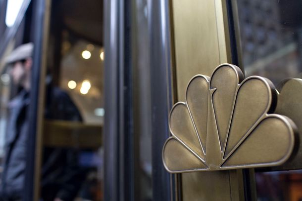 As NBCUniversal Preps Streaming Service, Cable Firms Push Back