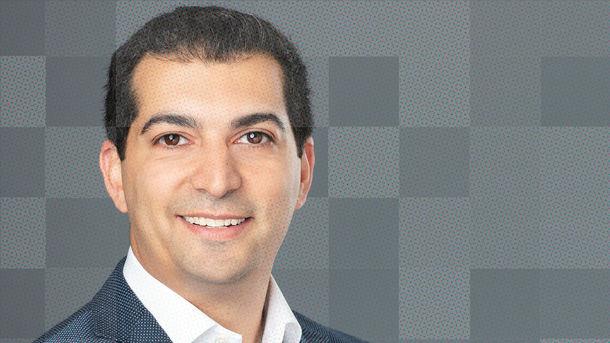 Video Streaming Service Tubi TV Looks to Raise $150 Million