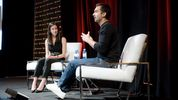 Instacart Expanded Ad Team FiveFold In Recent Months, Mehta Says