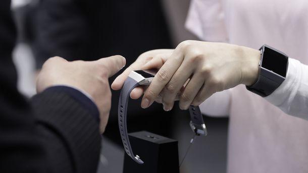 Facebook Held Talks to Buy Fitbit Before Google Struck Deal